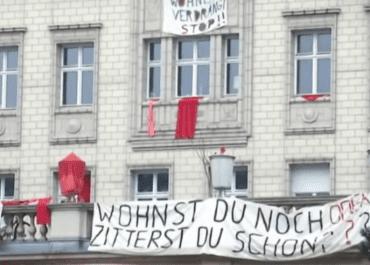 Resi rent freezes 'an own goal' - Patrizia chief economist