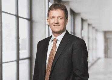 Swiss Life boosts European AUM by €5.5b in H1