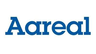 Aarealbank