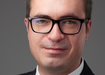CTP strengthens team with new business developer in Hungary