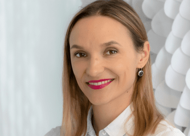 JLL adds to Polish office agency with new hire